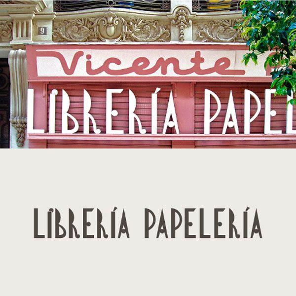 03_Juan_Nava_Libreriapapeleria