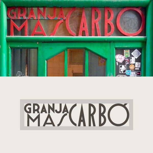 05_Juan_Nava_GranjaMasCarbo