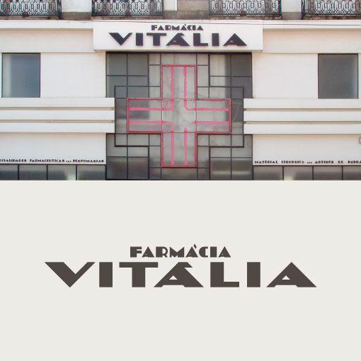 20FarmaciaVitaliaWeb