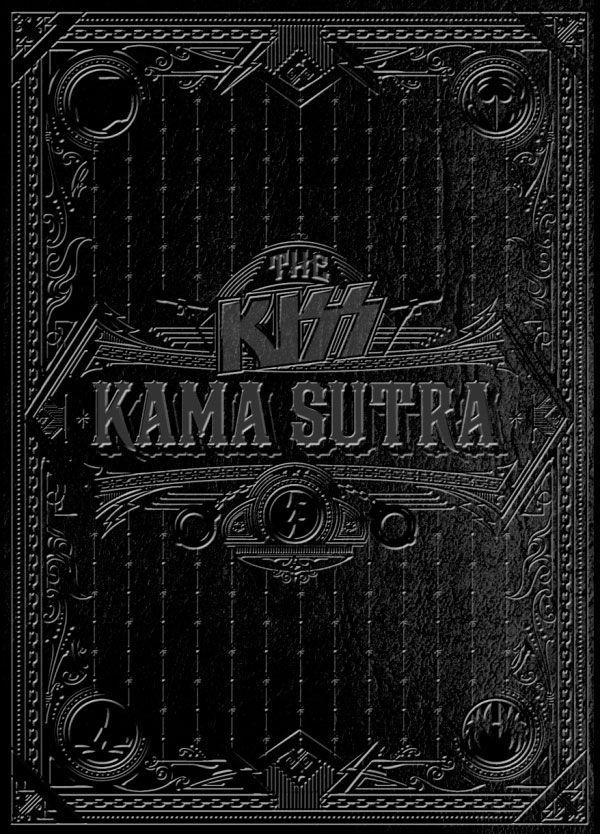 kiss-kama-sutra.600.834.s