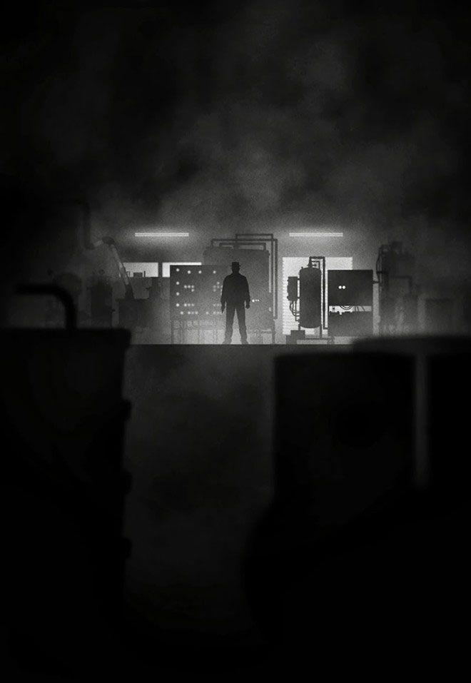 Marko-Manev-Noir-Heisenberg-print-660x957