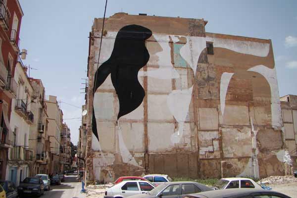 12.Cartagena.-Spain