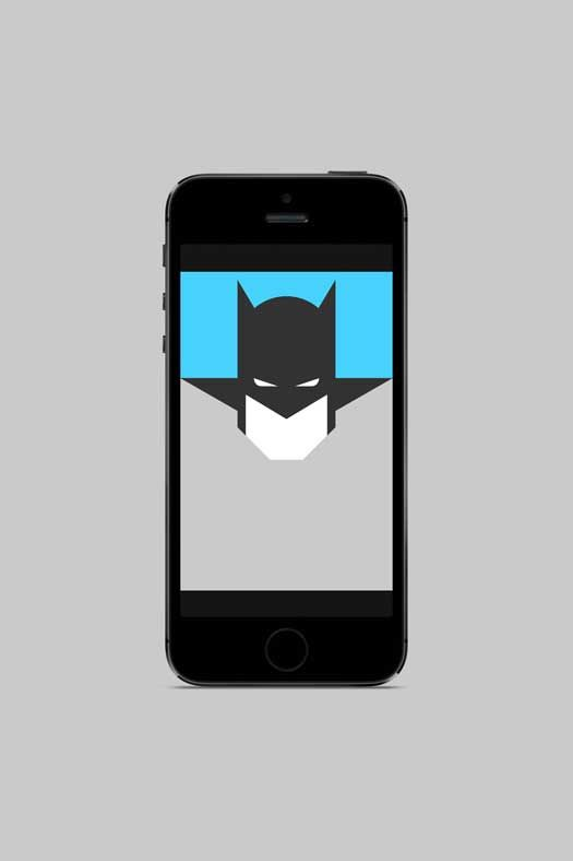 forma_re-vision-app_041