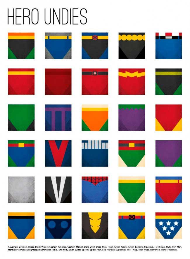 marvel_underwear1