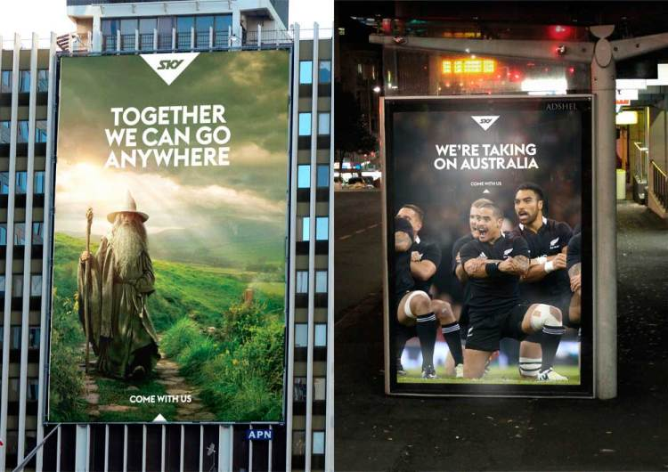 sky_new_zealand_outdoor_advertising