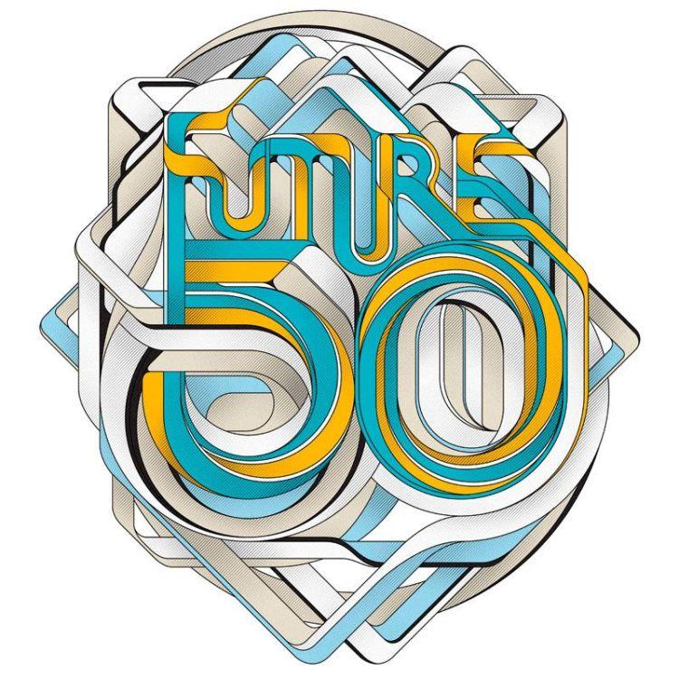 Icon_Future50_singlepage_800