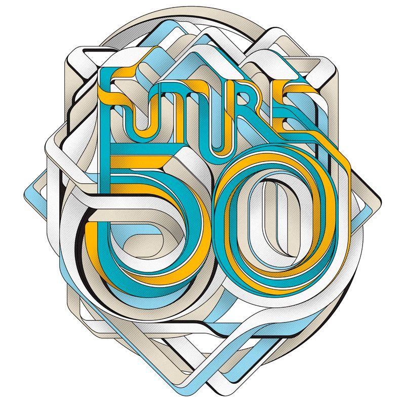 Icon_Future50_singlepage_800