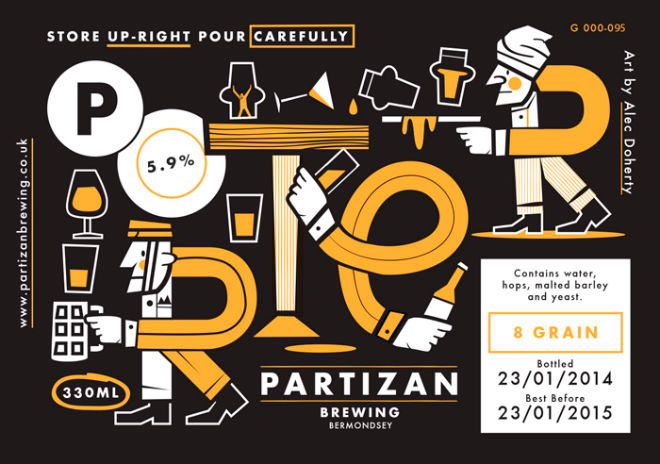 Partizan-Brewing-label-02