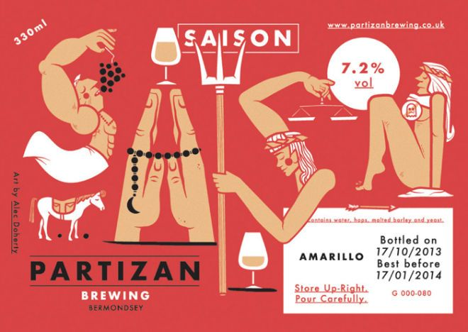 Partizan-Brewing-label-08