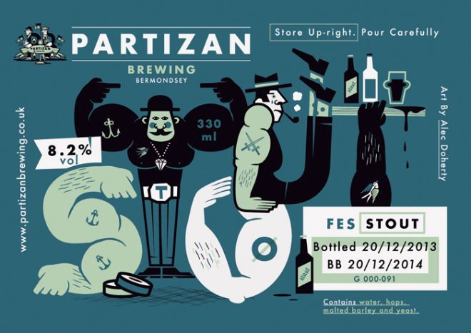 Partizan-Brewing-label-12