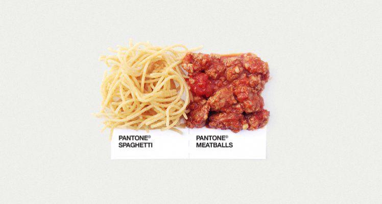 foodart3