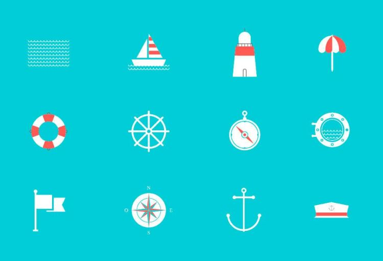 free-icons-2014-04