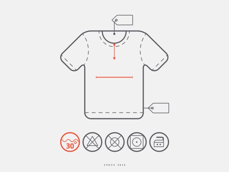 free-icons-2014-11