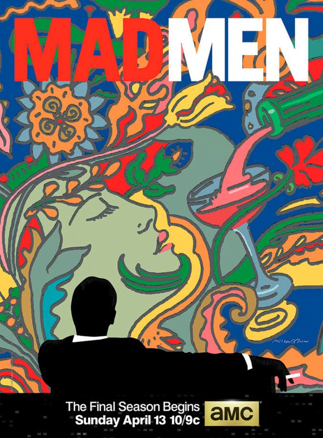 mad-men-7-poster-660x896