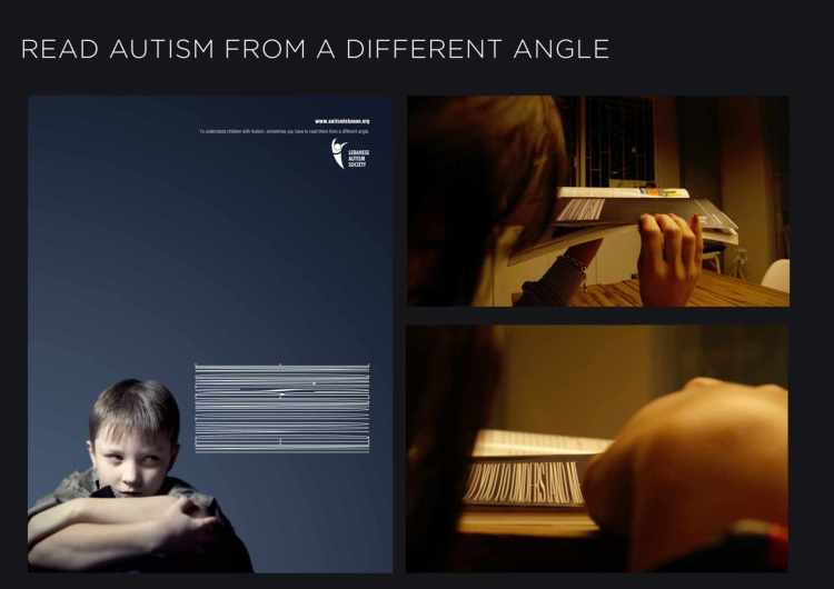 read_autism_from_a_different_angle_002_aotw
