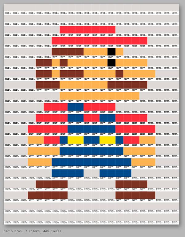 Pantone-as-Pixel-15