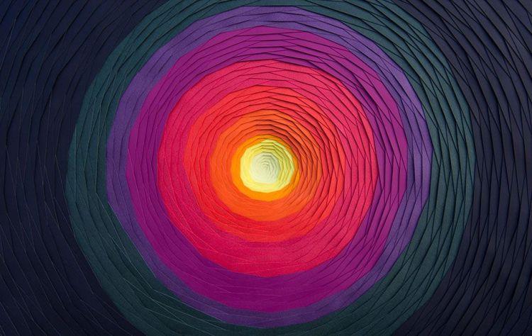 Spirale-10