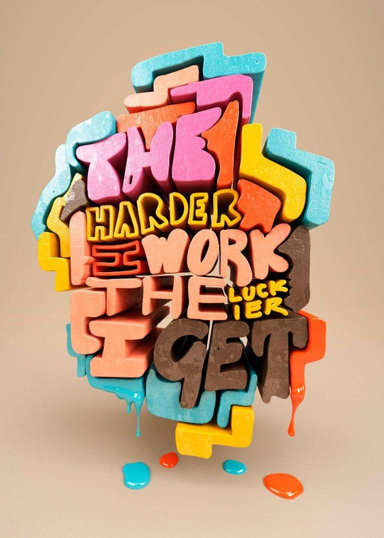 harder_i_work3
