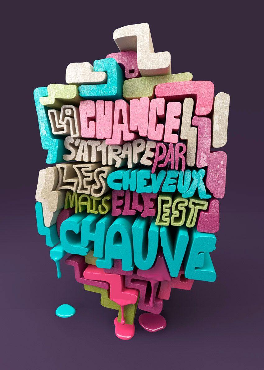 la_chance