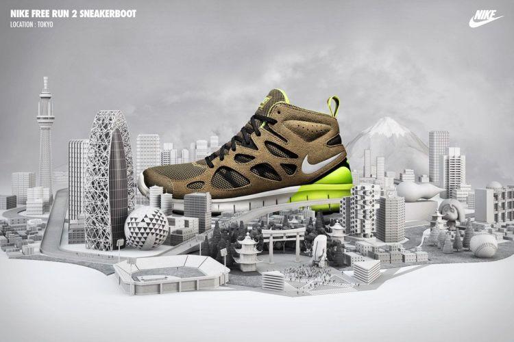 sneakerboots_tokyo_free_run_2