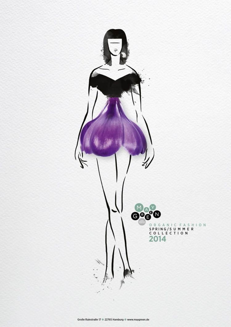 creatividadenblanco-elmes de las flores (5)