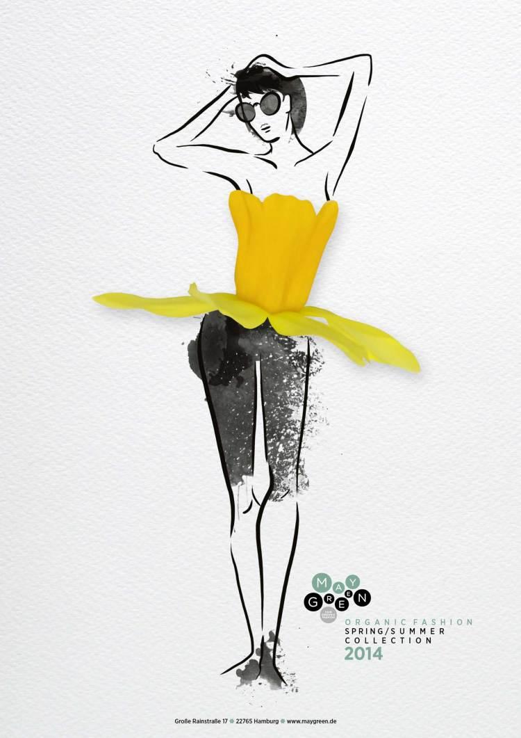 creatividadenblanco-elmes de las flores (7)
