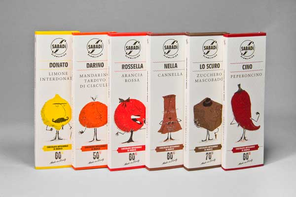 packaging_chocolate_creatividad (13)