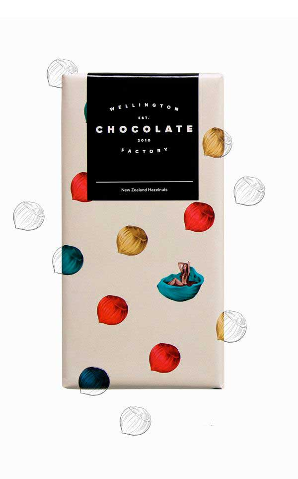 packaging_chocolate_creatividad (15)