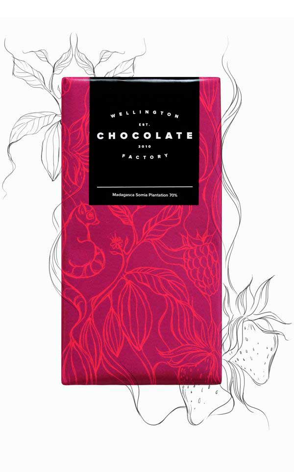 packaging_chocolate_creatividad (2)