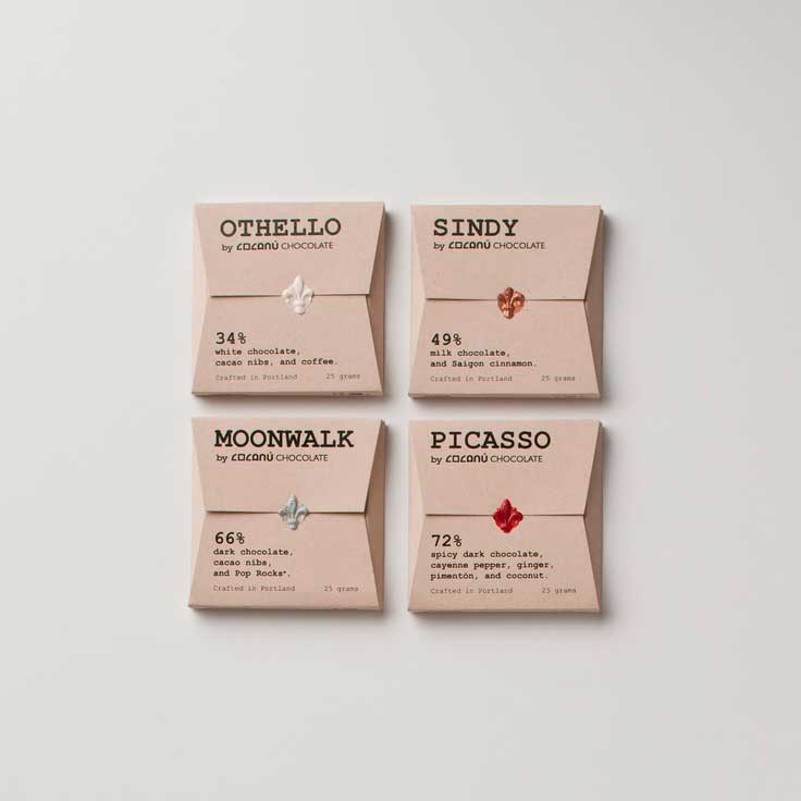 packaging_chocolate_creatividad (7)