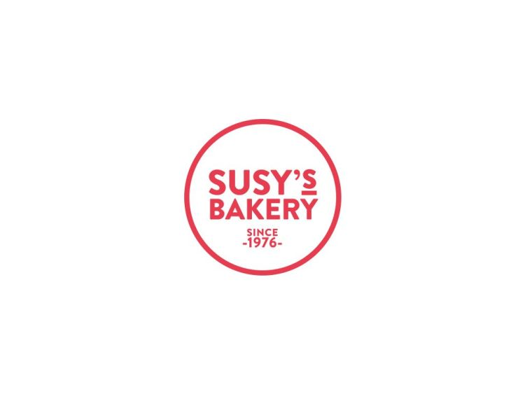 Susy's Bakery0