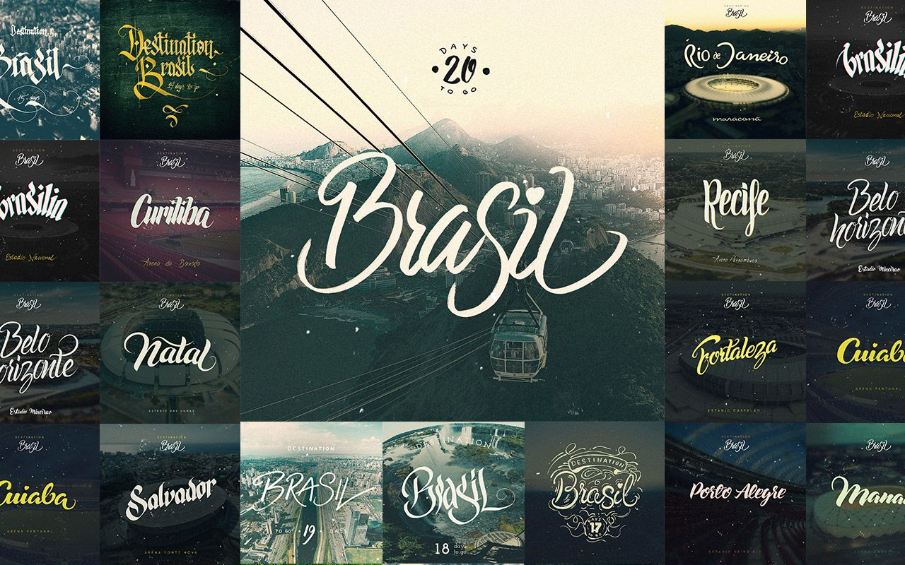destination-brasil-theme