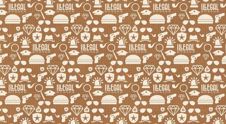 illegal_2