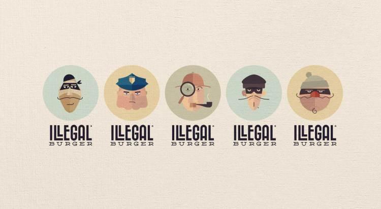 illegal_3