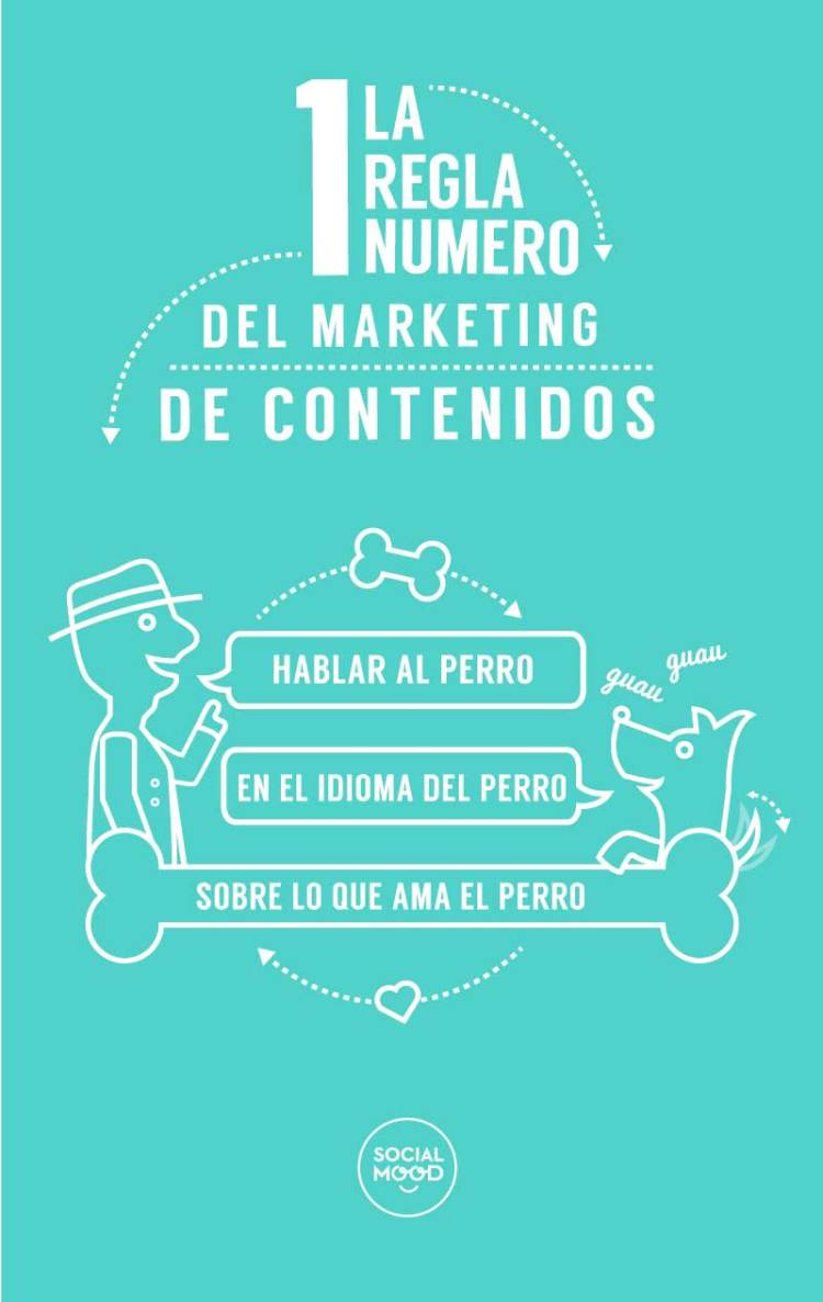 la-regla-nmero-1-del-marketing-de-contenidos_51e54b14e9dbf