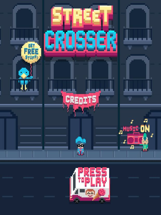 03-street-crosser