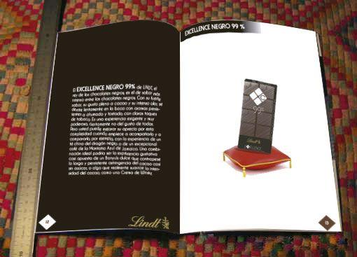 Libro-xavi-xc-20