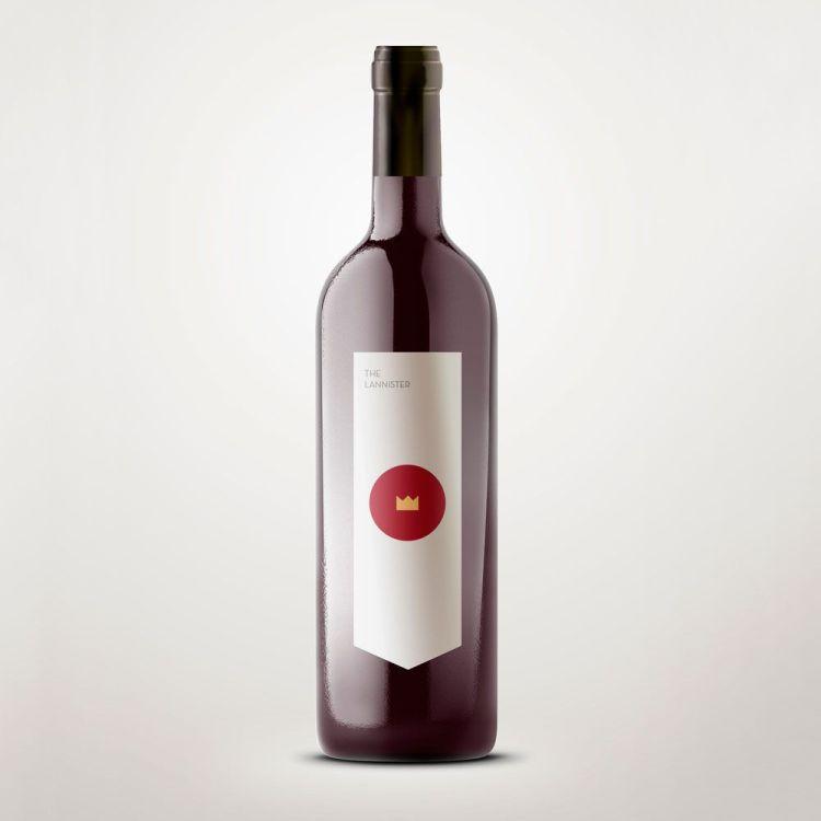 Wine_Labels_Mock_ups_Arryn (1)