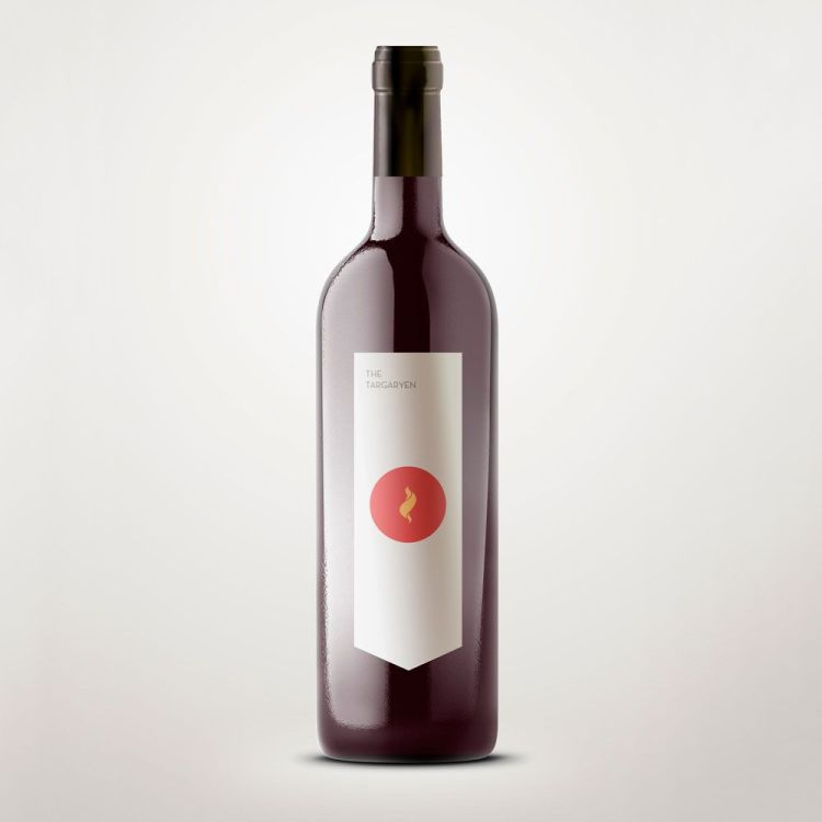 Wine_Labels_Mock_ups_Arryn (4)