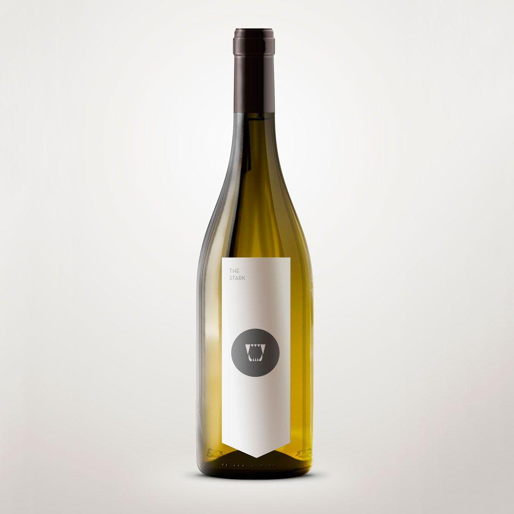 Wine_Labels_Mock_ups_strak