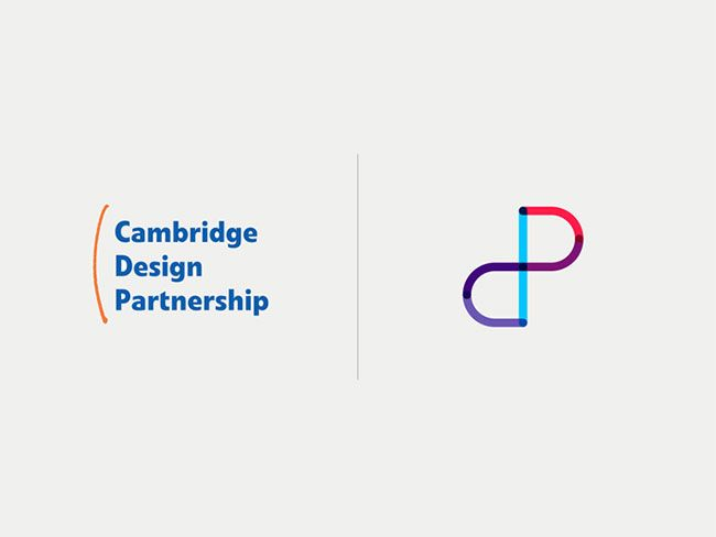 cambridge-design-partnership-01