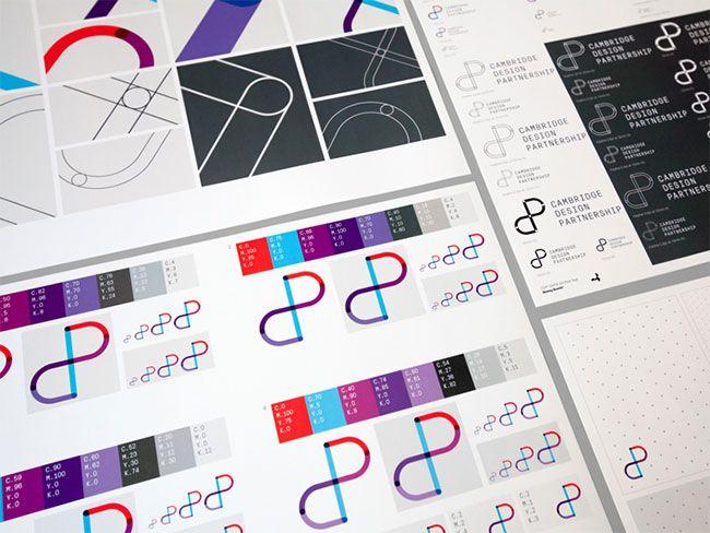 cambridge-design-partnership-10