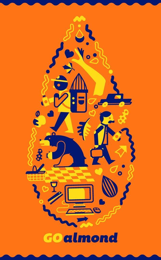 #colorday_orange10