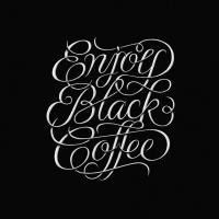 El negro, el color que combina con todo