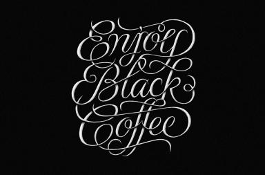 colorday black y negro