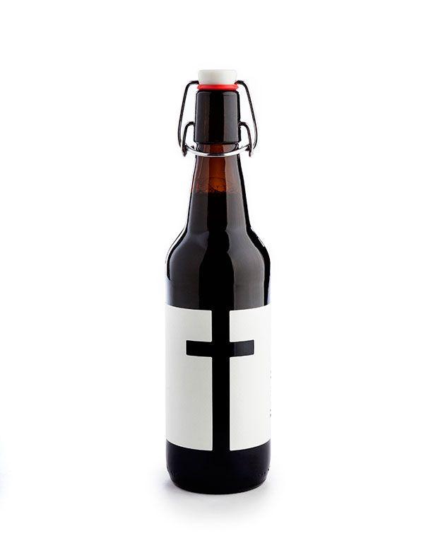 00-Cerveza-L-ermita