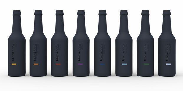 00-cerveza-artesanal-TerraCotta