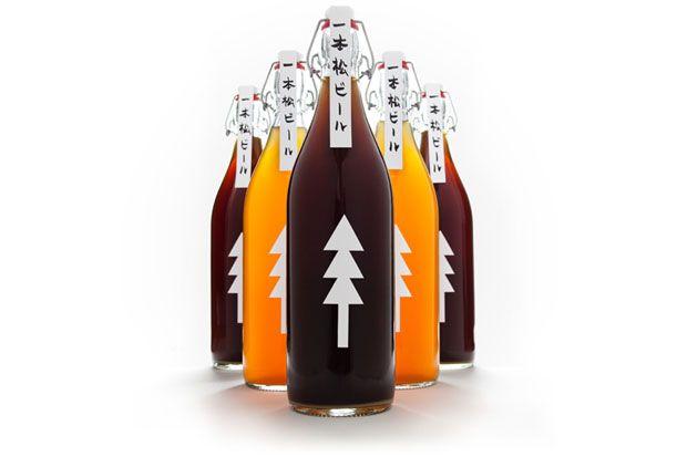 00-ippon_matsu_beer