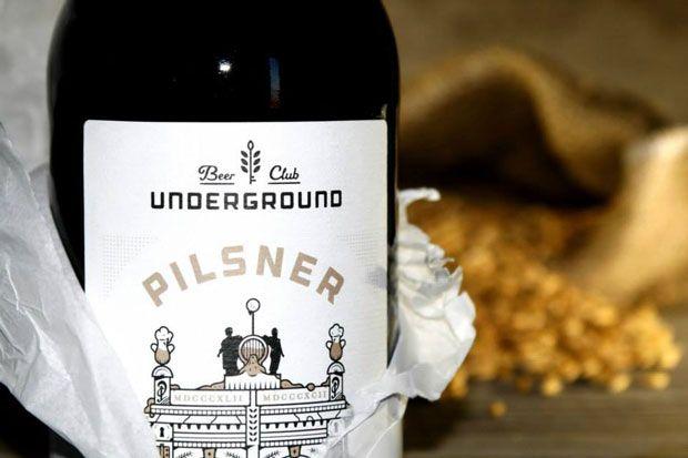 03-Underground-Beer-Club