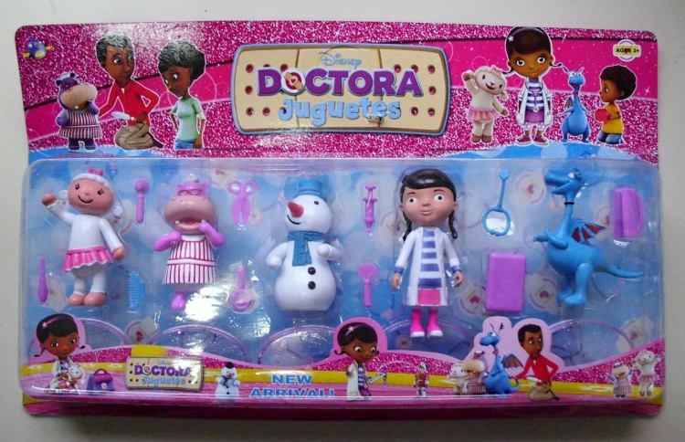 doctora-juguetes-blister-con-5-munecos-accesorios--6093-MLA4558126671_062013-F